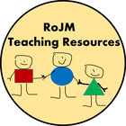 RoJM Teaching Resources