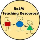 RoJM Teaching Resources