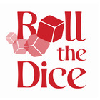 Roll the Dice Printables