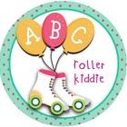 Roller Kiddie