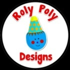 Roly Poly Designs