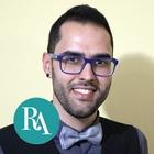 Romero Alves