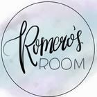 Romero's Room