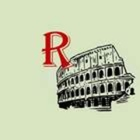 Rome's Repository