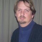 Ronald Van Sant
