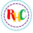 Rona's Homeschool Creations