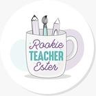 ROOKIE  TEACHER  ESTER