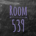 Room 539