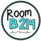 Room B214