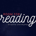 Room for Reading