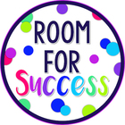 Room for Success