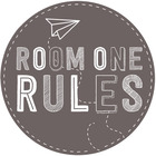 Room One Rules