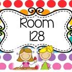 Room128