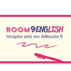 Room9English Store