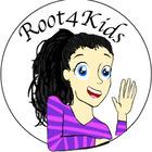 Root4Kids