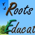 Roots and Wings Education Services