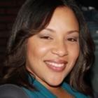 Rosabel Figueroa