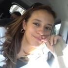 Rosalie Pena