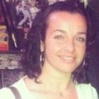 Rosanna Giovanniello