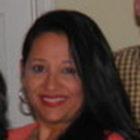 ROSANNA ROBERTSON
