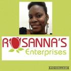 Rosanna's Enterprises