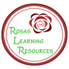 Rosas Learning Resources