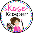 Rose Kasper's Resources
