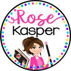 Rose Kasper's Resources