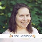 Rose Loiacono
