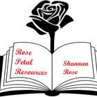 Rose Petal Resources