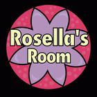 Rosella's Room
