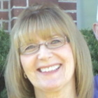 Rosemarie Schmidt