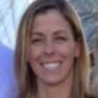 Rosemary Allan Kindergarten Resources