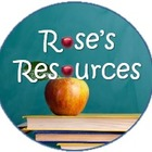 Rose's Resources