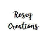 Rosey Creations