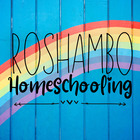 RoShamBo Homeschooling
