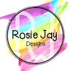 Rosie Jay Designs