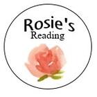 Rosie's Reading