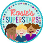 Rosie's Superstars