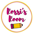 Rossi's Room