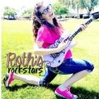Roth's Rockstars