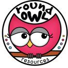 Round Owl Resources