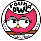 Round Owl Resources