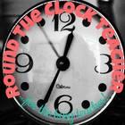 Round the Clock Teacher
