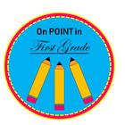 "Round ""Trees"" Are So Elementary"