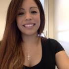 Roxanna Hernandez