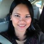 Roxanne Nina