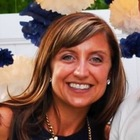Roxanne Saravelas