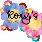 Roxy's Creations