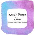Roxy's Design Shop